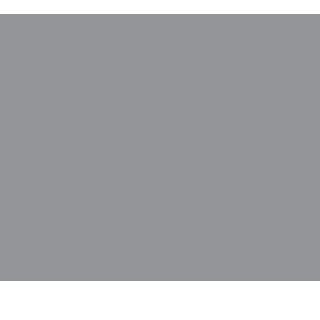 Gobierno del estado de Ags.