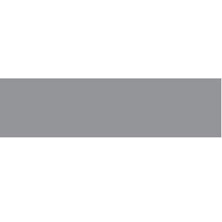 Tachi-s